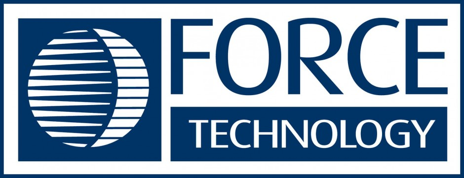 LOGO-FORCE-Technology-940x361 - OK Plast