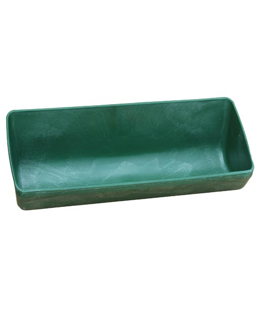 Photo of trough for animals